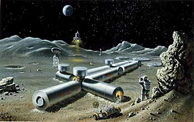 lunarbase.jpg